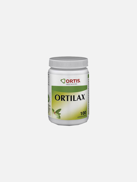 ortilax_ortis